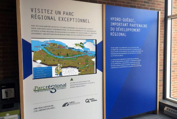 Carte-Touristique (FILEminimizer)